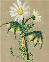 Daisy Dragon