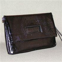 Женская сумка - клатч Studio KSK  цена 3411 с %