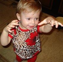 Танцуй, пока молодой!!!
