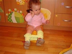 Перезвоните,пожалуйста! Я сейчас занята...