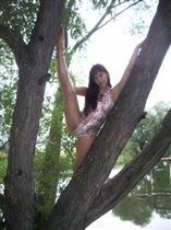 Как здорово на дереве!