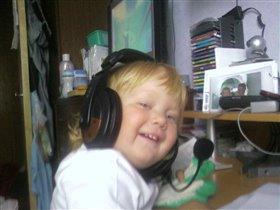 Сейчас в радиоэфире Екатерина