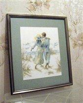 Lanarte Romance