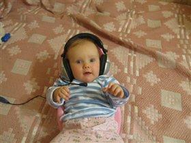 Музыка это Жизнь...