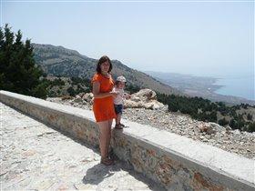 Крит-2010