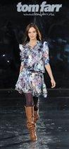 Платье ТФ_осень-зима 2010-11