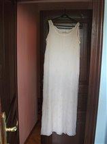 600 р.Платье Италия на 46-50