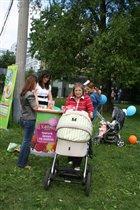 heinz-baby.ru
