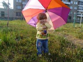 После дождичка в четверг
