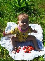 ягодки!!!