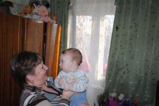 Вот это мы с тобой похожи)))