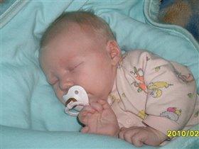 Малышок.....