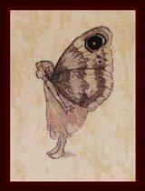Le Papillon Nimuё
