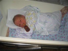 Мама, хочу нормальную бутылочку!!!
