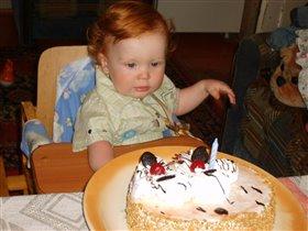 первый год рождения