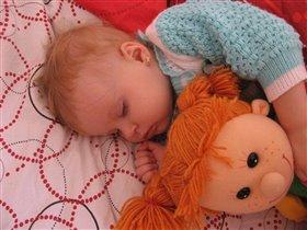 сладких снов, куколки)))