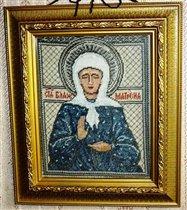 Св. Матронушка