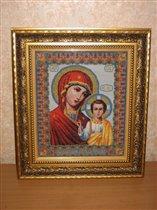 Икона Светика