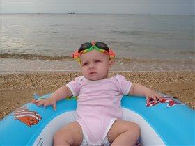 Лето,ах лето.....Загораю,купаюсь....