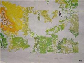 ILCS saulespuke laba apaksa  28.09.2010.