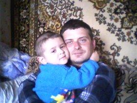 Александр Юрьевич + Юрий Александрович