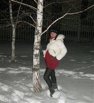 Нам 23 недельки)))
