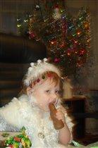 Самый лучший для ребенка клад - это шоколад!