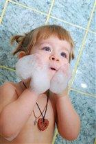 Рекламка мамкиного мыла  :)