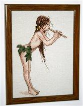 Волшебная флейта - Neocraft