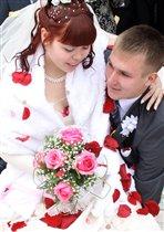 Ах эта свадьба, свадьба......
