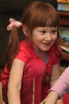 Наташкины говорилки. Ей 5 лет сейчас.