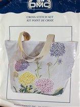 Floral Surprises Bag