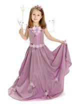 принцесса  фея!!!