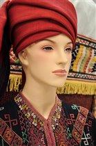 Киргизка