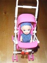 Дети как куклы и куклы как дети