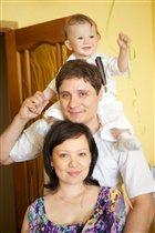 Семейный 'подряд' )