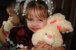 Нет прекрасней и милей, улыбочек родных детей!!!,