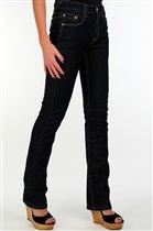 джинсы арт. L785W