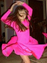 Танцуй!Танцуй!