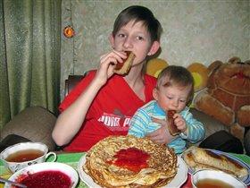 Просто объедение)))