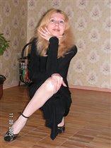 Мадам Брошкина
