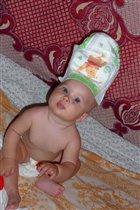 мам ты уверена- что это для головы?
