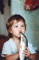 бия ( рыба )