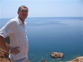 Турция, 2004 год