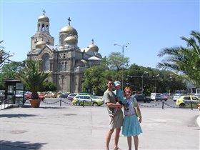 Болгария - любовь моя!