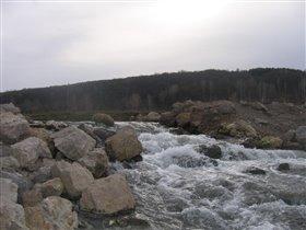 Минеральные воды курорта 'Красноусольск'