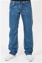 Grossberg мужские джинсы 36 размер