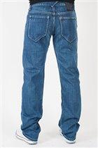 Grossberg мужские джинсы 36 размер сзади