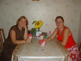 Коктейль от Даритты :-)