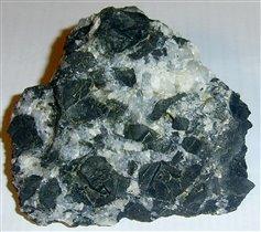 Блиц- камни